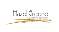 hazel-green