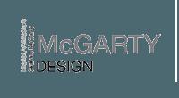 mcgarty-design