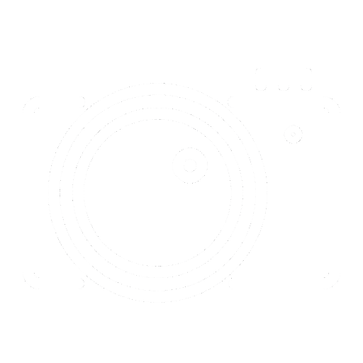 Photography and photographers in Ireland
