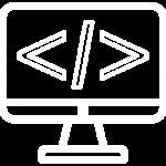 Web designer agency ireland