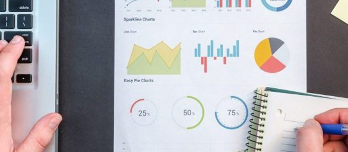 5-Simple-ways-you-can-improve-your-website-SEO-in-2020