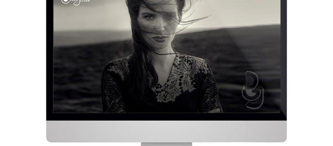 website-designer-ireland